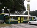 Image for Frogs BBQ Pad - Williston, FL