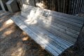 Image for Larson- Daciolas Bench  -  Escondido, CA