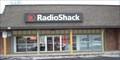Image for (former) Westerfield Landing Radio Shack - Olathe, Ks.