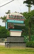 Image for Douglas Museum & Visitors Center - Douglasville, GA