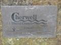 Image for River Cherwell Flood - Cropredy Bridge, Cropredy, Oxfordshire, UK