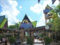Image for FIRST - water park in the world designated as a Certified Autism Center - Aquatica, Orlando, FL.