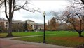 Image for Memorial Union Quad - Oregon State University National Historic District - Corvallis, OR