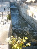 Image for Lock 69 on the Erie Canal - Lockport, New York