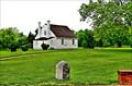 Image for Fredericksburg & Spotsylvania NMP - Stonewall Jackson Shrine - Woodford, Va