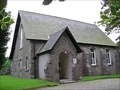 Image for Cartmel Meeting House, Cumbria