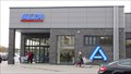 Image for ALDI Market - Gelsenkirchen, Nordrhein-Westfalen, Germany