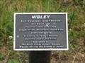 Image for Nibley Shipwreck - Lydney Harbour, Gloucestershire, UK