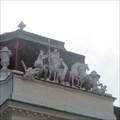 Image for Athena  -  Vienna, Austria