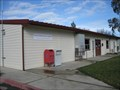 Image for Valley Springs Library - Valley Springs, CA