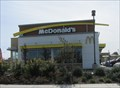 Image for McDonalds - Elk Grove Florin Road  - Elk Grove, CA