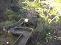 Image for Cascade Falls - Osceola, Wisconsin