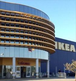 Ikea Wifi Hotspot Costa Mesa Ca