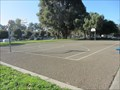 Image for Mount Eden Basketball Court - Hayward, CA
