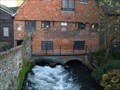 Image for City Mill, Winchester, Hampshire