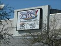Image for WJXX/WTLV First Coast News - Jacksonville, FL