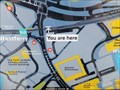 Image for You Are Here - Westferry Road, London, UK