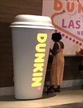 Image for Coffee Cup - Las Vegas, NV