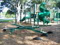 Image for Belleair Bluffs Playground