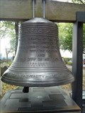 Image for Bell of Hope - New York, NY