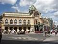 Image for Municipal House (Obecní dum) - Praha, CZ