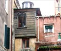 Image for Canton Synagogue  - Venezia, Italy