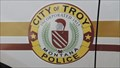 Image for Troy Police Department - Troy, Montana