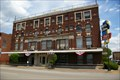 Image for Hotel Elkton - Quincy IL