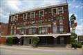 Image for Hotel Elkton - Quincy IL