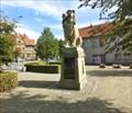 Image for Combined World War Memorial - Plumlov, Czech Republic