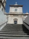 Image for Santa Maria Assunta Church - Positano, Campania, Italy