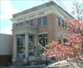 Image for Nicholas County Bank - Summersville, WV