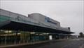 Image for George Best, Belfast City Airport - Belfast, Ireland