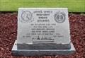 Image for US Merchant Marine Veterans -- Chattanooga National Cemetery, Chattanooga TN