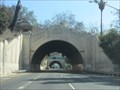 Image for Arroyo Seco Historic Parkway - Route 110