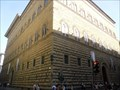Image for Palazzo Strozzi - Florence, Italy