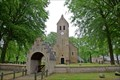 Image for Bonifatiuskerk - Oldeberkoop NL