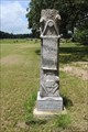 Image for W.B. Hawkins - Howell Cemetery - Van Zandt County, TX