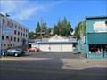 Image for 176 Main Street - Jackson Downtown Historic District -  Jackson, CA