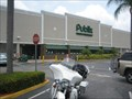 Image for Disson Plaza Publix - St Pete