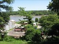 Image for Thurmon Park Overlook - New Haven, MO