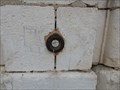 Image for Benchmark mairie Vallon pont d Arc,France