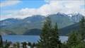 Image for Kaslo Golf Club - Kaslo, BC
