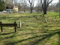Image for Friends Cemetery - Ridgeway, ON