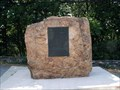 Image for Braddock-Washington Monument - Middletown, MD