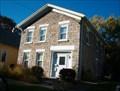 Image for Hopkins House  -  Lockport, NY