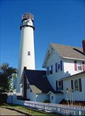 Image for Fenwick Island Lighthouse