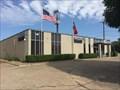 Image for Irving Elk Lodge #2334 - Irving, TX, US