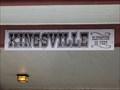 Image for Kingsville TX - 65 feet