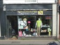 Image for Little Meadow Animal Rescue Charity Shop, Bromyard, Herefordshire, England